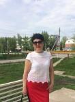 Марина - Безенчук