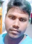 Dipankar Bhowmic, 19  , Kolkata