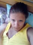 lena, 25  , Shakhovskaya