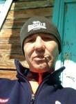Evgeniy, 44  , Khilok