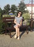 Элла, 32, Ust-Labinsk