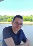 Dmitriy, 46  , Moscow