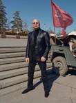 Vasiliy, 45  , Voronezh