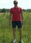 Anton, 36  , Vyatskiye Polyany