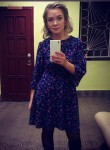 Ekaterina, 31  , Uva