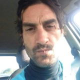 giorgio, 44  , Matino