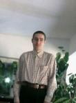 Grigore Coco, 33  , Ramnicu Valcea