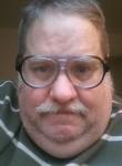 Bruno5465, 55  , Lansing (State of Michigan)