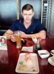 Eduard, 28  , Salsk