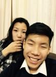 Bilguunbek, 20  , Ulaanbaatar
