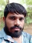 Keval, 23  , Ahmedabad