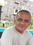 Ashot, 53  , Yerevan