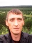 Vyacheslav, 44  , Blagoveshchensk (Amur)