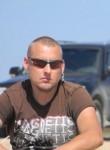 Grigoriy, 42  , Abovyan