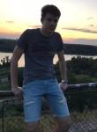 Pavle, 18  , Belgrade