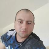 Maryan, 32  , Bietigheim-Bissingen