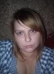 Zoya, 33  , Rostov-na-Donu