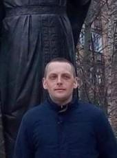 Nikolay Kukushk, 31, Russia, Nizhniy Novgorod