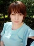 Tatyana , 33  , Kazan