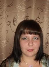 Yuliya, 31, Russia, Revda