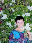 Tatyana, 62  , Petah Tiqwa