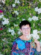 Tatyana, 62, Israel, Petah Tiqwa