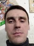 Roman, 37, Tomsk