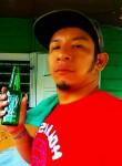 edner, 28  , Belize City
