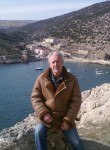 влад, 63, Simferopol