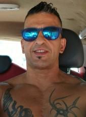 Juan, 41, Spain, Gava