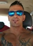 Juan, 41, Gava