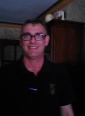 Bernardo, 44, Spain, Osuna
