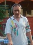 Gennadiy, 53, Moscow