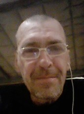 Igor, 51, Russia, Kemerovo