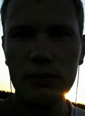 Ruslan, 22, Ukraine, Makariv