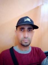 Zizou7, 33, Italy, Francofonte