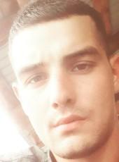 Ruslan, 23, Russia, Samara