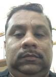 dhrubojyoti
