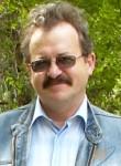 Envar, 61  , Neftekumsk