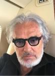 Briss, 55  , Ufa