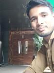 sunny, 23  , Indore