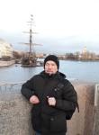 Oleg, 57  , Verkhniy Ufaley
