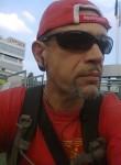 Garik, 48  , Kaniv
