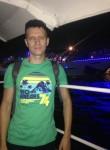 Митя, 32 года, Москва