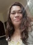 Anne Marie Delca, 47  , Cebu City