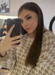 Valeriya, 19  , Petropavlovsk-Kamchatsky