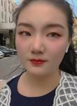 vivian, 23  , Taiyuan