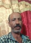 احمد المصري💖💔, 46  , Cairo