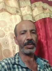 احمد المصري💖💔, 46, Egypt, Cairo