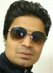Saied Mahmud, 30  , Hamminkeln